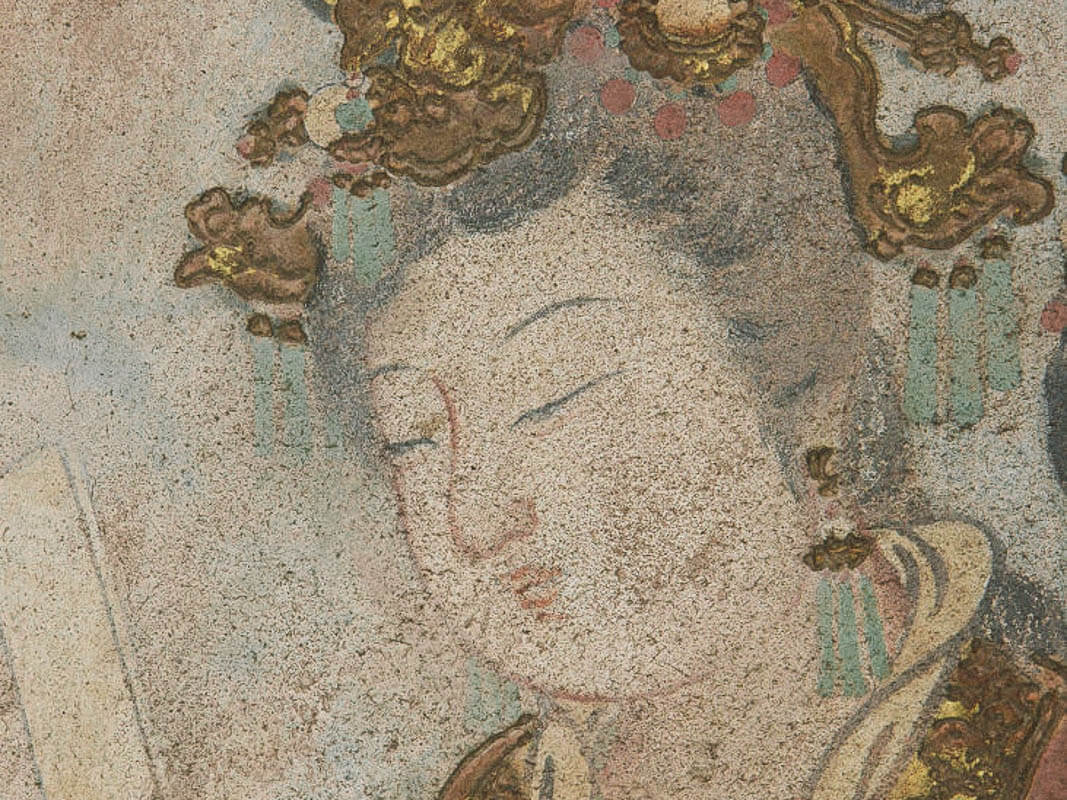 How Much Do You Know About Ancient China?