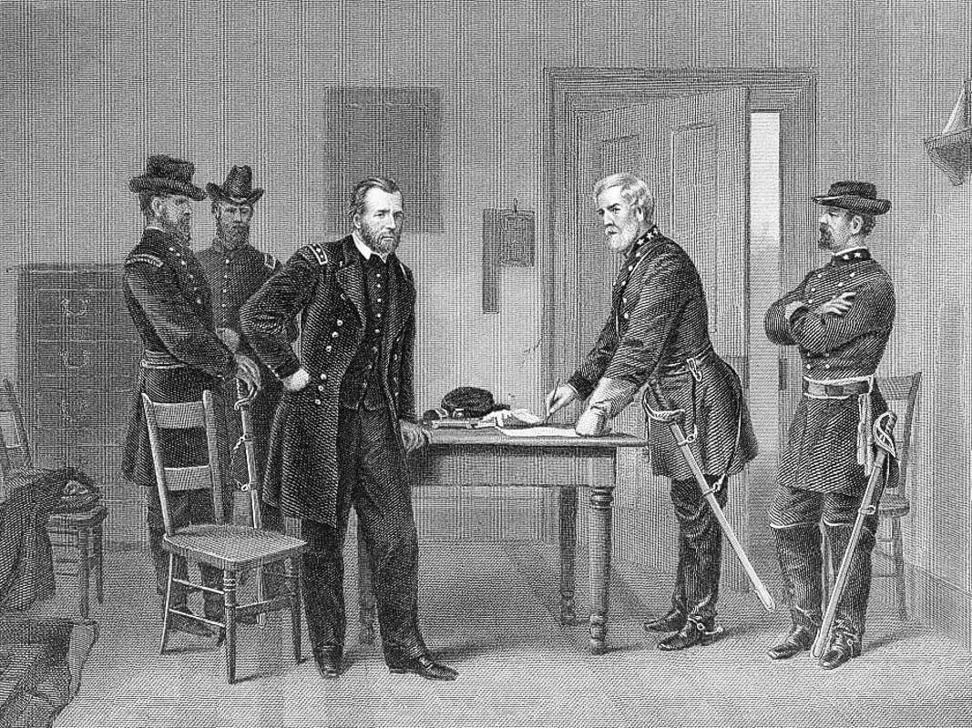 U.S. History Buffs: Try This Quiz on Civil War Battles