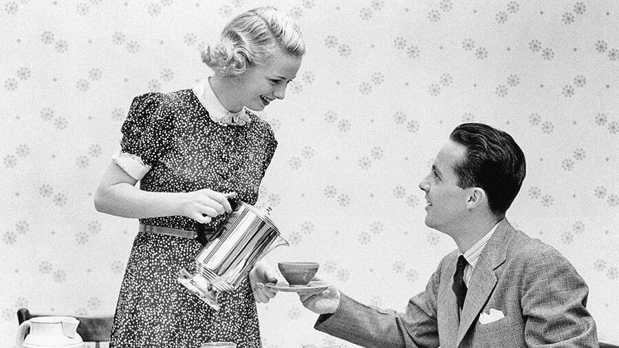 Brew Up the Answers to This History of Coffee Quiz