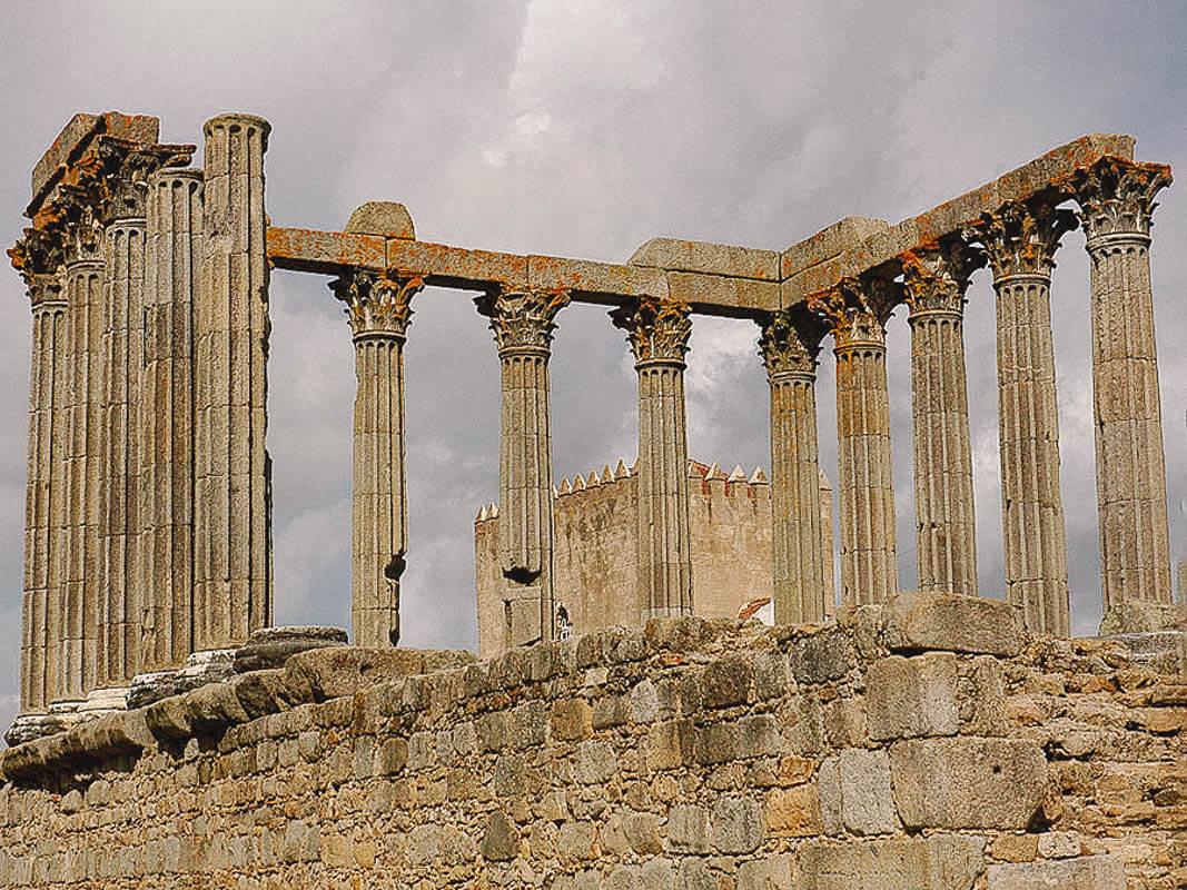 Conquer This Quiz on Roman Emperors