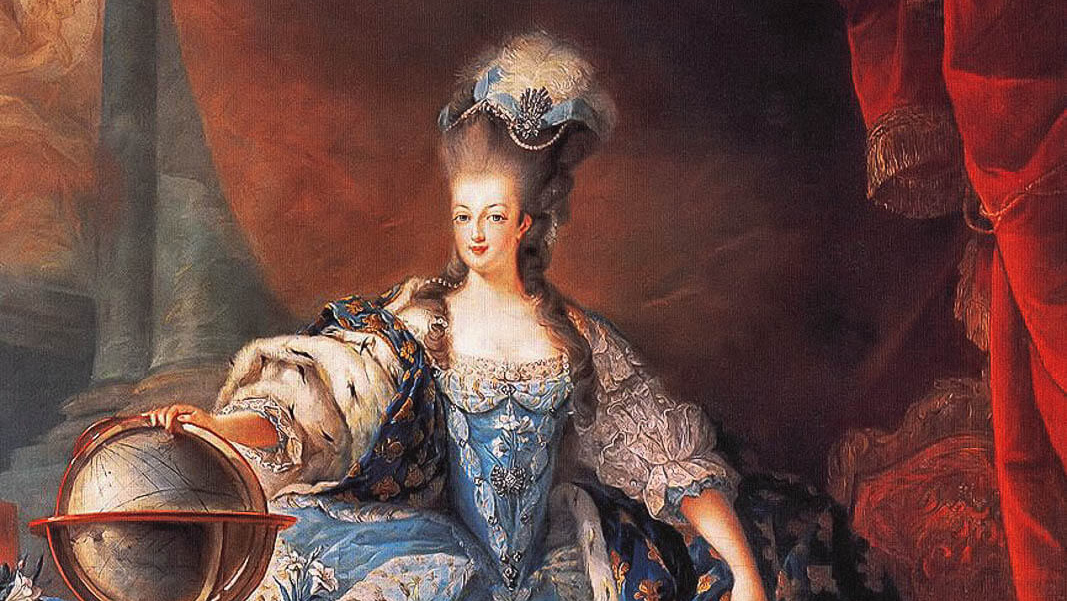 Can You Rule This Quiz on Historical Queens?