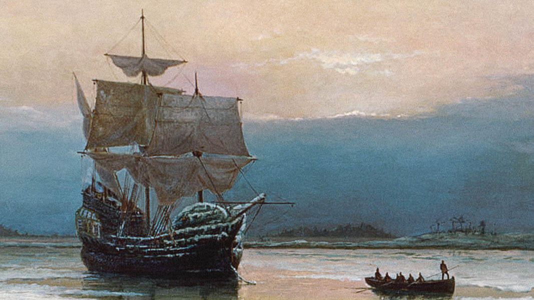 All Hands on Deck for This Quiz on Famous Ships