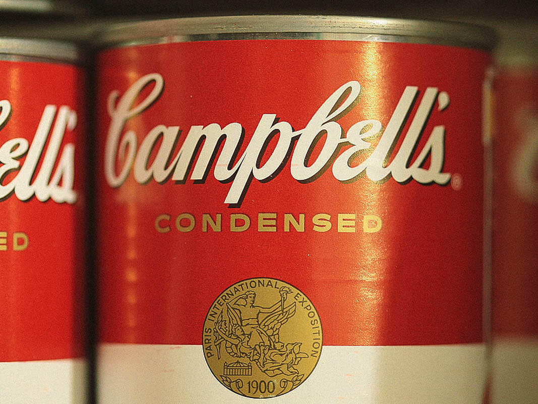 How Well Do You Remember These Famous Advertising Slogans?