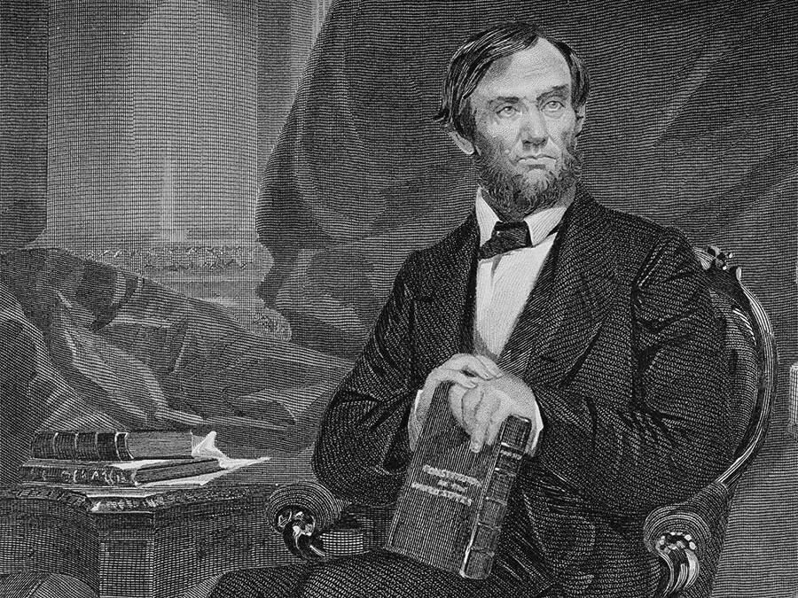 How Much Do You Know About Honest Abe Lincoln?