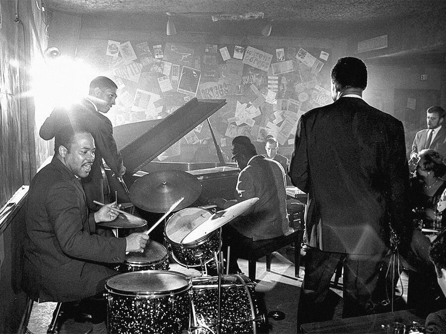 Get Hip to This Quiz on the History of Jazz